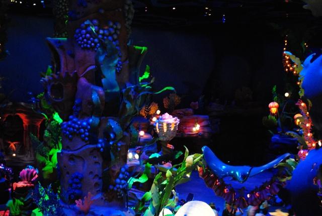 [TR] Journée à Tokyo DisneySea - 9 août 2012 Dsc_0322