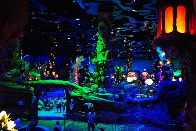 [TR] Journée à Tokyo DisneySea - 9 août 2012 Dsc_0323