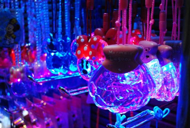 [TR] Journée à Tokyo DisneySea - 9 août 2012 Dsc_0324