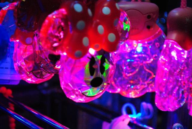 [TR] Journée à Tokyo DisneySea - 9 août 2012 Dsc_0325
