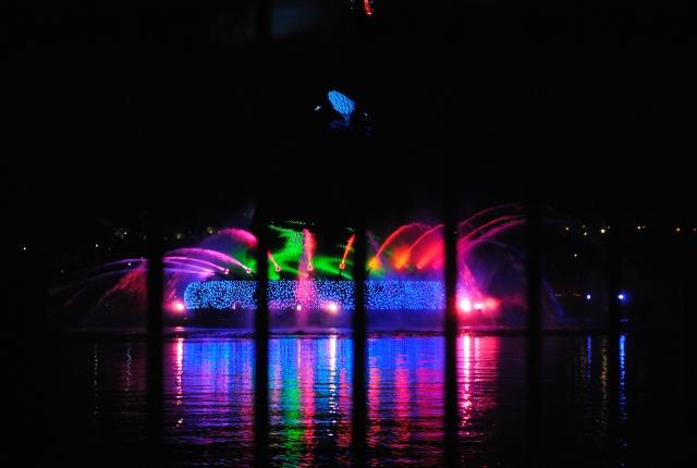 [TR] Journée à Tokyo DisneySea - 9 août 2012 Dsc_0410