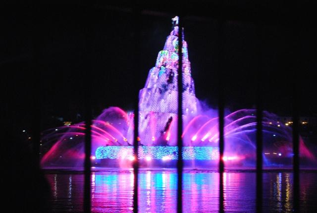 [TR] Journée à Tokyo DisneySea - 9 août 2012 Dsc_0411