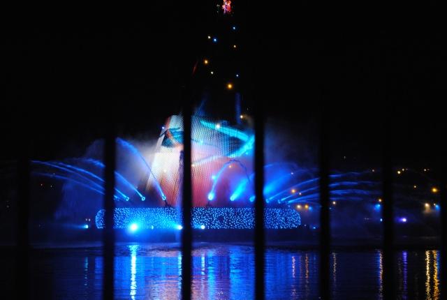 [TR] Journée à Tokyo DisneySea - 9 août 2012 Dsc_0412
