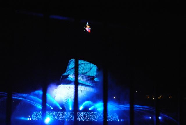 [TR] Journée à Tokyo DisneySea - 9 août 2012 Dsc_0413