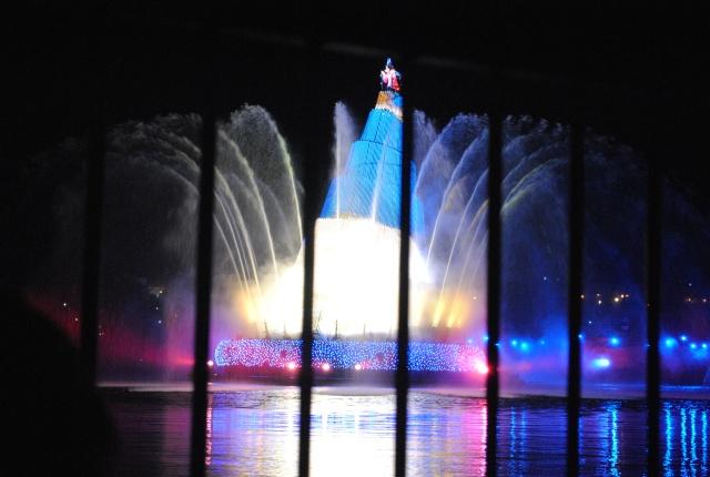 [TR] Journée à Tokyo DisneySea - 9 août 2012 Dsc_0414