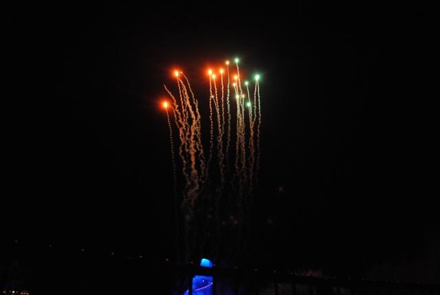 [TR] Journée à Tokyo DisneySea - 9 août 2012 Dsc_0415