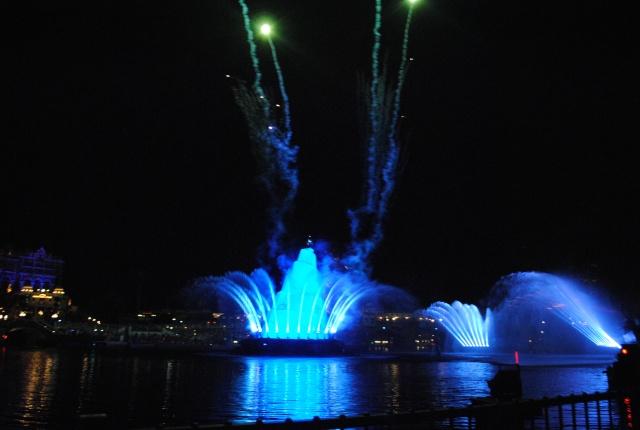 [TR] Journée à Tokyo DisneySea - 9 août 2012 Dsc_0417