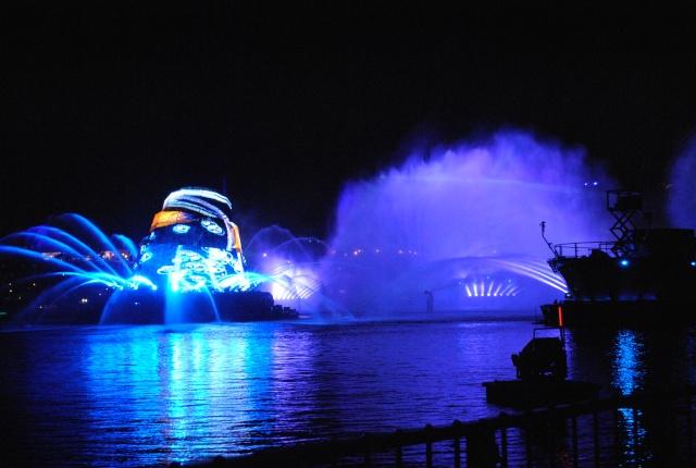 [TR] Journée à Tokyo DisneySea - 9 août 2012 Dsc_0418