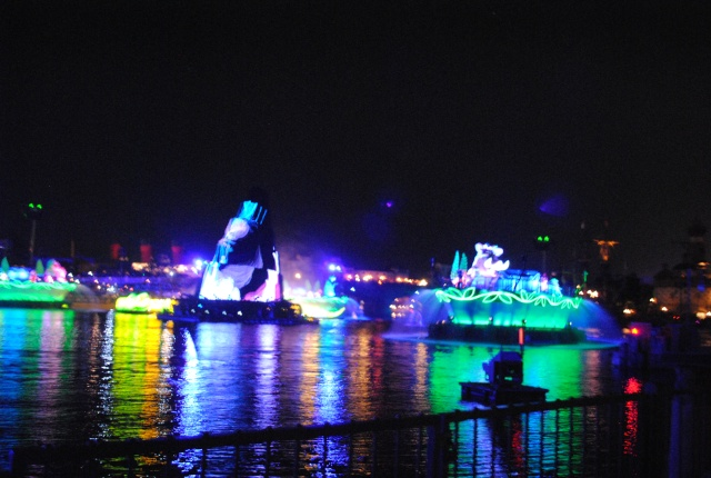 [TR] Journée à Tokyo DisneySea - 9 août 2012 Dsc_0419