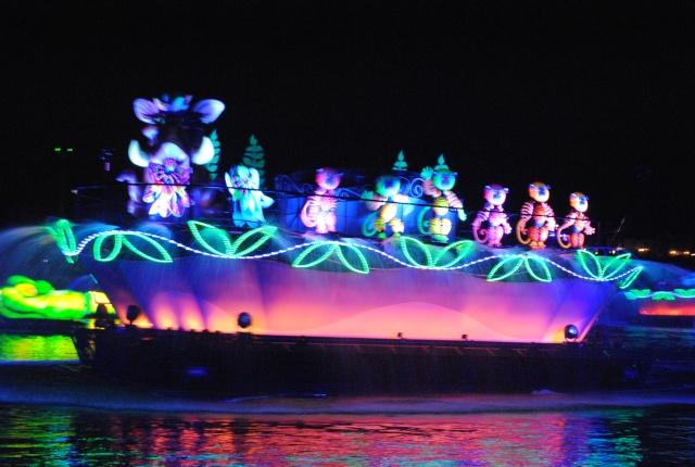 [TR] Journée à Tokyo DisneySea - 9 août 2012 Dsc_0421
