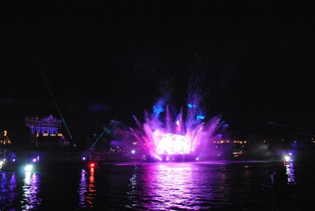 [TR] Journée à Tokyo DisneySea - 9 août 2012 Dsc_0423