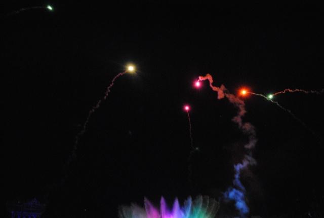 [TR] Journée à Tokyo DisneySea - 9 août 2012 Dsc_0424