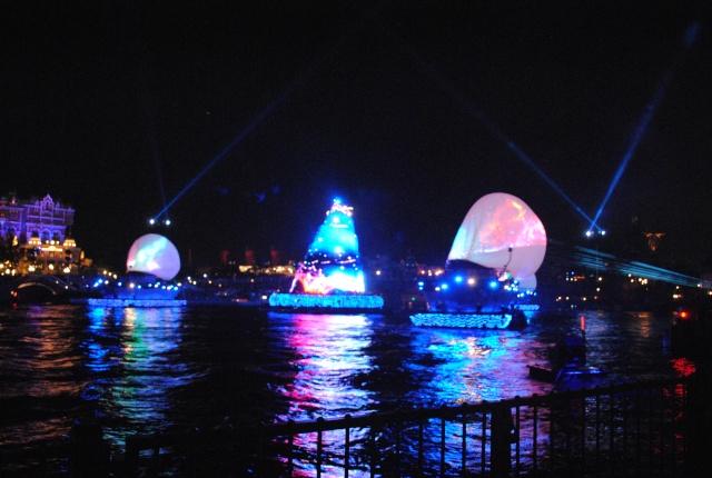 [TR] Journée à Tokyo DisneySea - 9 août 2012 Dsc_0425