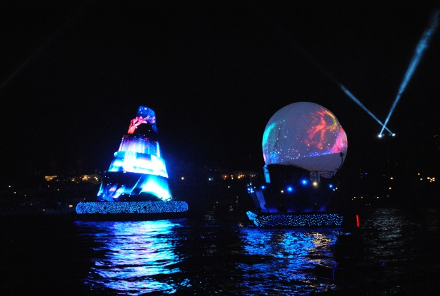 [TR] Journée à Tokyo DisneySea - 9 août 2012 Dsc_0426