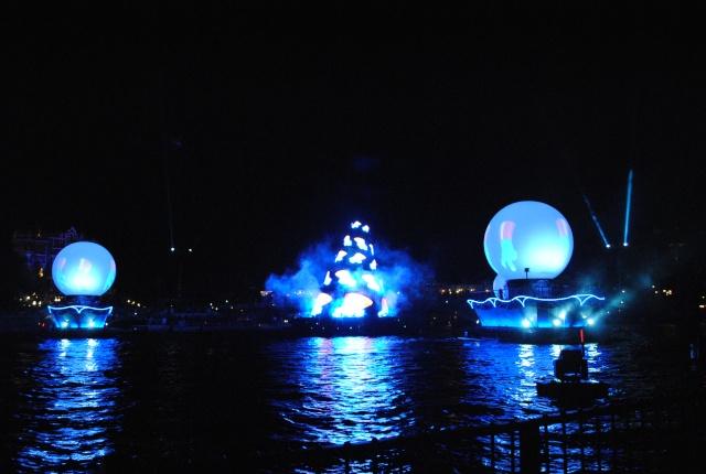 [TR] Journée à Tokyo DisneySea - 9 août 2012 Dsc_0427