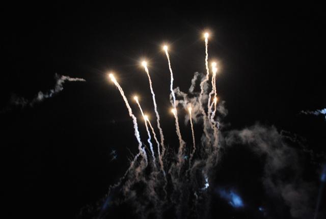 [TR] Journée à Tokyo DisneySea - 9 août 2012 Dsc_0428