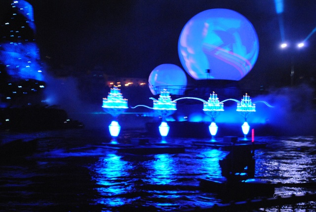 [TR] Journée à Tokyo DisneySea - 9 août 2012 Dsc_0429