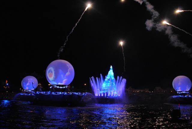 [TR] Journée à Tokyo DisneySea - 9 août 2012 Dsc_0430