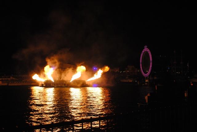 [TR] Journée à Tokyo DisneySea - 9 août 2012 Dsc_0432