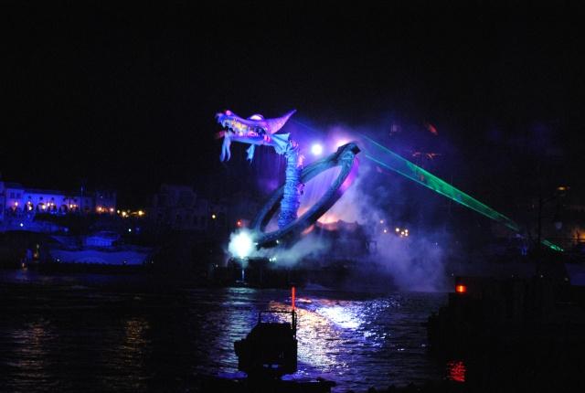 [TR] Journée à Tokyo DisneySea - 9 août 2012 Dsc_0433