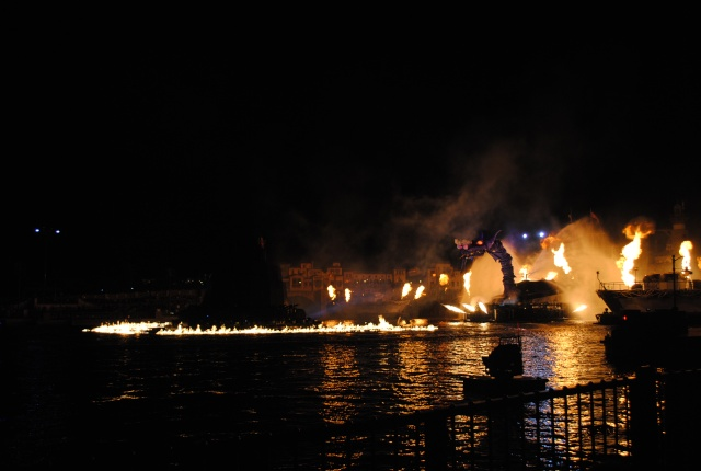 [TR] Journée à Tokyo DisneySea - 9 août 2012 Dsc_0435