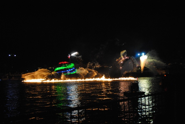 [TR] Journée à Tokyo DisneySea - 9 août 2012 Dsc_0436