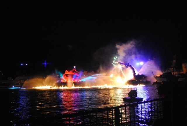[TR] Journée à Tokyo DisneySea - 9 août 2012 Dsc_0437