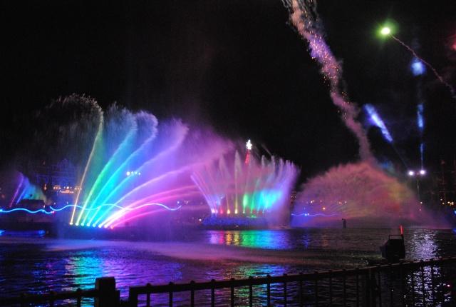 [TR] Journée à Tokyo DisneySea - 9 août 2012 Dsc_0512
