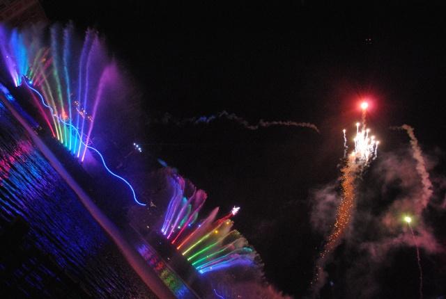 [TR] Journée à Tokyo DisneySea - 9 août 2012 Dsc_0513