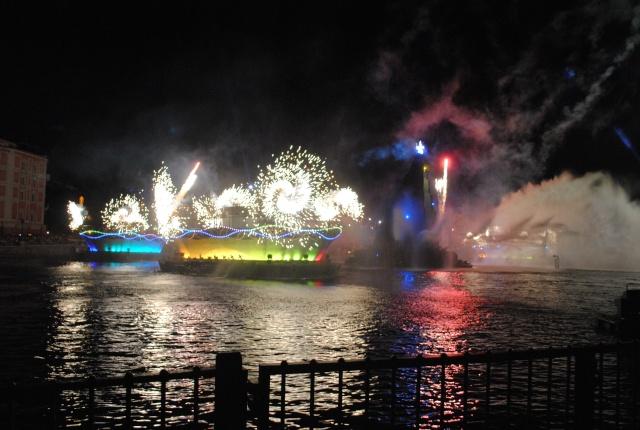 [TR] Journée à Tokyo DisneySea - 9 août 2012 Dsc_0515