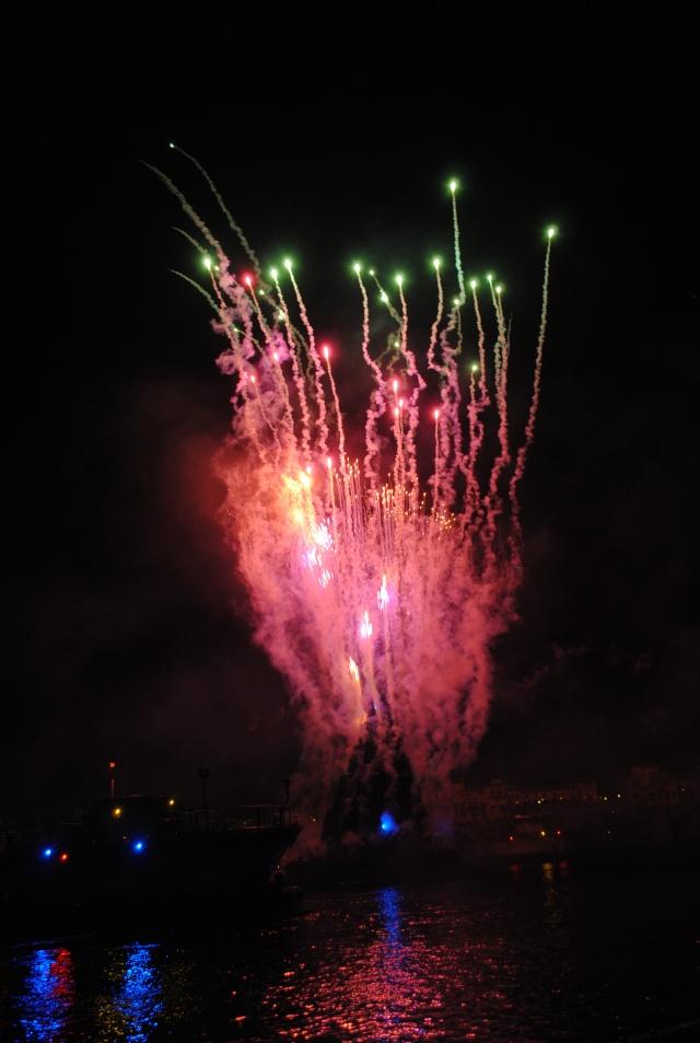 [TR] Journée à Tokyo DisneySea - 9 août 2012 Dsc_0518