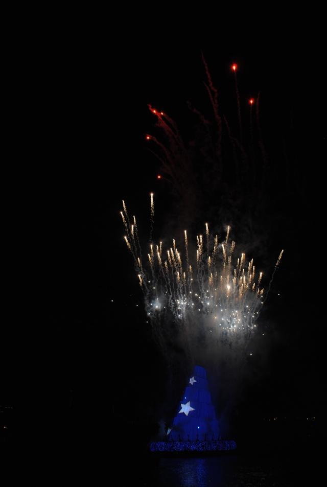 [TR] Journée à Tokyo DisneySea - 9 août 2012 Dsc_0519