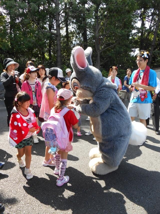 [TR] Journée à Tokyo DisneySea - 9 août 2012 Dscn1212