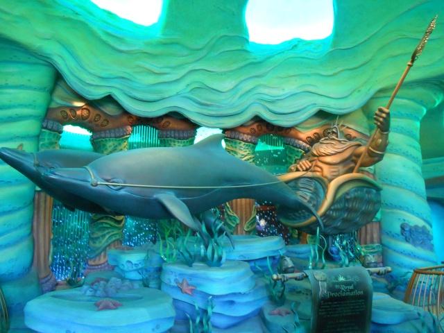 [TR] Journée à Tokyo DisneySea - 9 août 2012 Dscn1215