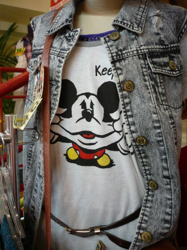 [TR] Journée à Tokyo DisneySea - 9 août 2012 P1040415