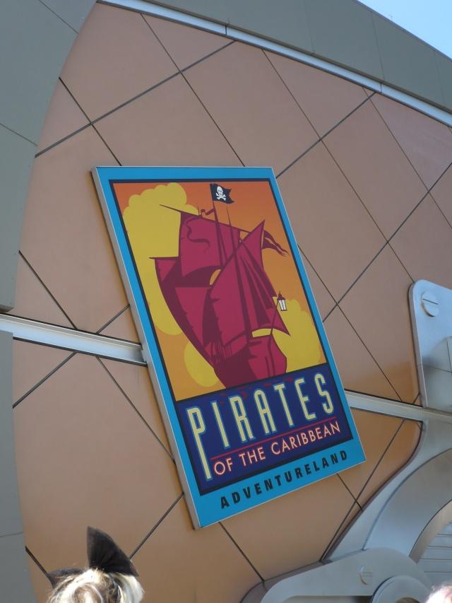 [TR] Journée à Tokyo DisneySea - 9 août 2012 P1040532