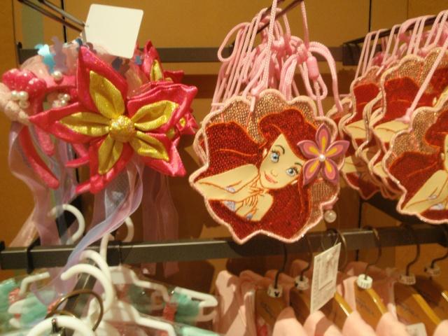 [TR] Journée à Tokyo DisneySea - 9 août 2012 P8093615