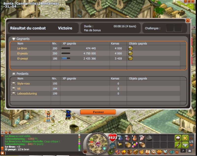 Les kolizéum en team Horde Of Evil - Page 3 Koli_d10
