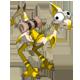 Les dragodindes : Comment devenir éleveur ? Dragod15