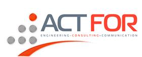 Offres de stages en développement informatique - marrakech 19-10-10
