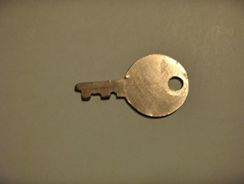 Pannier key 044 - Page 2 Hpim0916