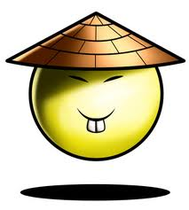 kinese