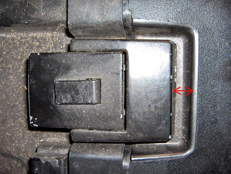 Pannier locks Lays_210
