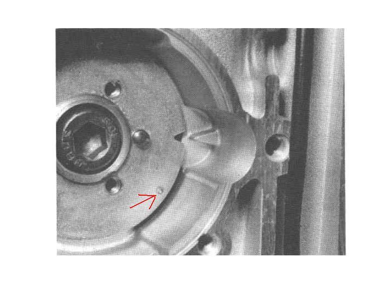 Woodepecker at 3000 RPM Maks_f10