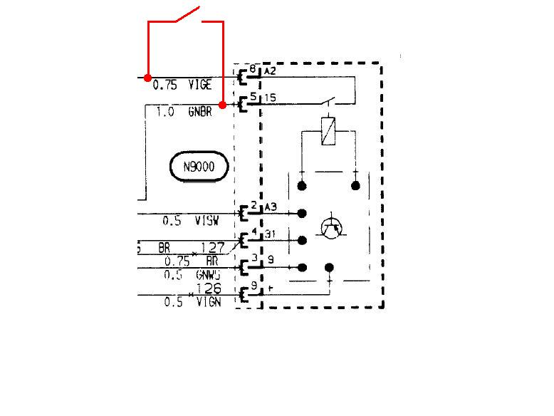 Heat insulation Rela10