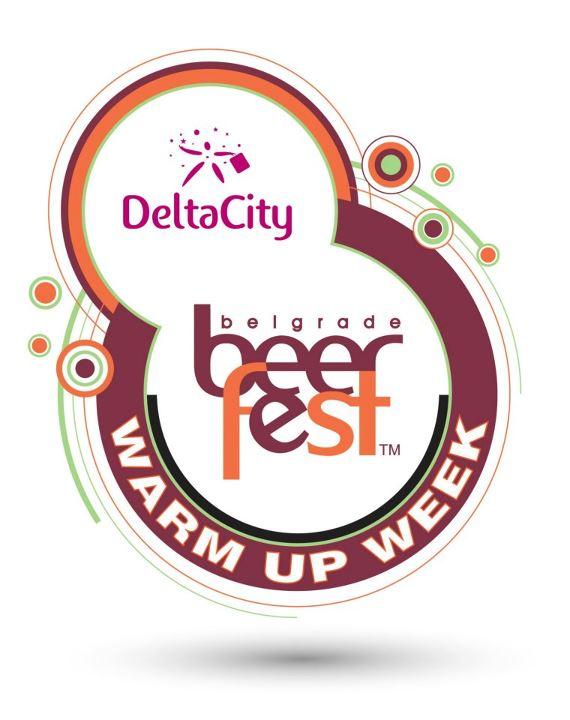 Delta City i BBF warm up (02. do 12. avg) 111_bb10
