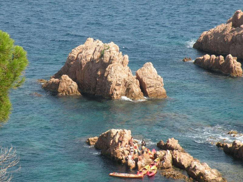 Скалы и Море Dscn8212