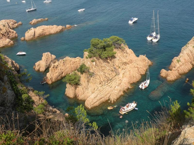 Скалы и Море Dscn8213