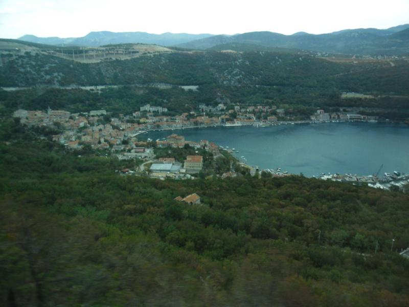 Хорватия - Криквеница Sam_6814
