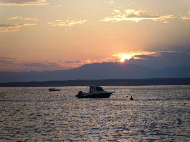 Хорватия - Криквеница Sam_6816